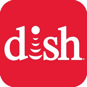 dish anywhere android apps on google play