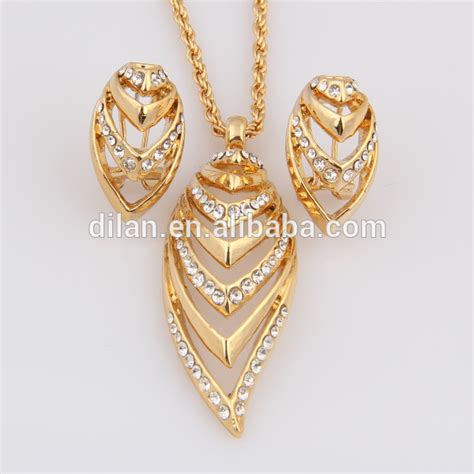 gold shop on line gold dubai gold jewelry