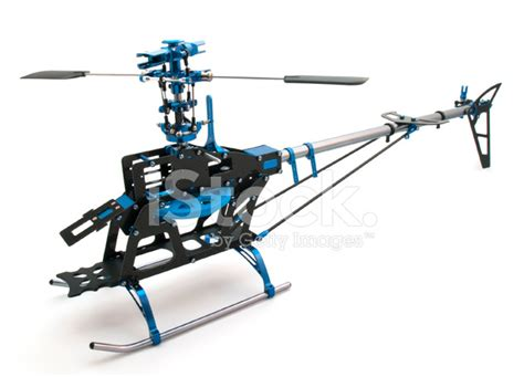 Remote Rc Helicopter Black V Max Powerful Engine rc helicopter stock photos freeimages