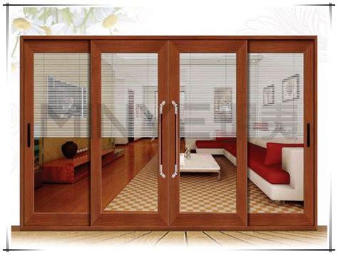 tuffen glass door tuffen glass door glass design manufacturer service