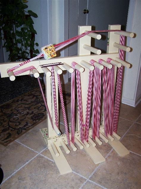 floor loom plans free inkle loom plans fabric follies two