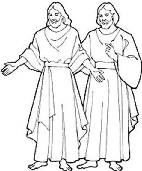 lds coloring pages of the first vision mormon share heavenly father has a body girl