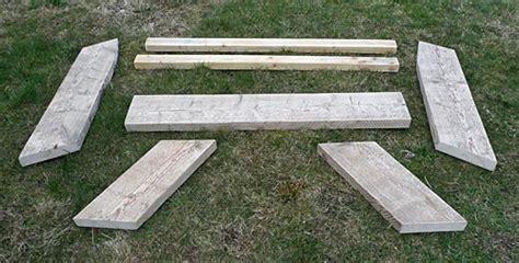 leopold benches pdf aldo leopold bench pdf plans free