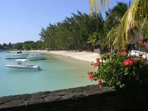 mauritius grand baie panoramio photo of mauritius grand baie