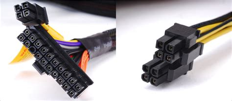 le 400w zalman zm400 le 400w 120mm fanlı power supply fiyatı