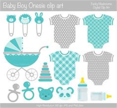baby bottle pattern use the printable outline for crafts creating stencils scrapbooking and