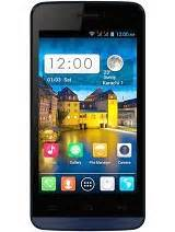 qmobile a120 themes qmobile noir a120 applications sorted by newest to oldest