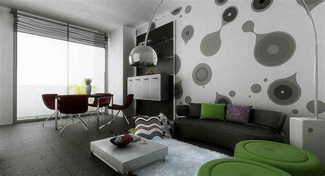 Wallpaper Dinding Yang Bagus | aneka wallpaper dinding 3d cafe keren unik dan kreatif