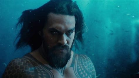 5 7 Billion aquaman james wan says water is making movie