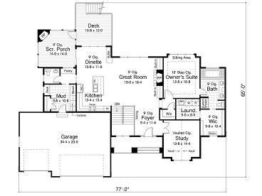 plan 023h 0095 find unique house plans home plans and floor plans at thehouseplanshop com plan 023h 0095 find unique house plans home plans and