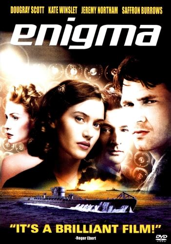 british film about enigma movies the australian wargamer