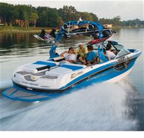 sea doo boat for sale vancouver island lund boats 2075 tyee aluminum fishing boats