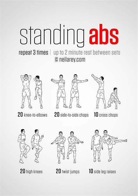 best 25 exercises ideas on abs weight workout exercises for lower