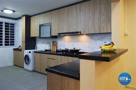 love home interior design love home interior design peenmedia com