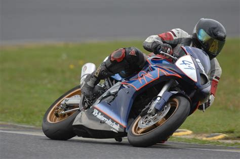 Motorrad Online Sv 650 by Suzuki Sv 650 Racing Motorrad Fotos Motorrad Bilder