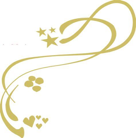 art design gold gold design clip art at clker com vector clip art online