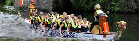 dragon boat youth race charity corporate and youth dragon boat racing events