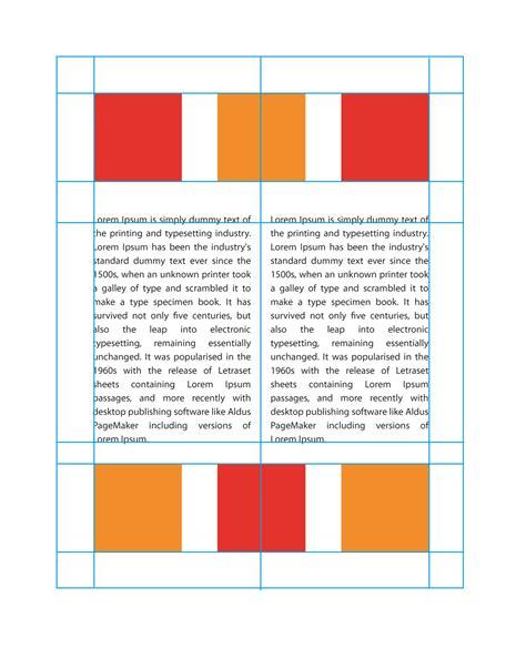 design elements alignment the principles of design alignment