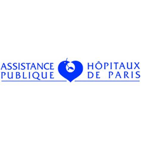 assistance publique hopitaux de siege 1000 ideas about centre hospitalier universitaire on
