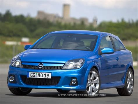 opel usa rebadged opel astra coming to the usa in 2007 as a saturn ion