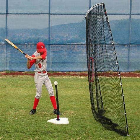 free swing site order heater trend sports kingkong swing practice net
