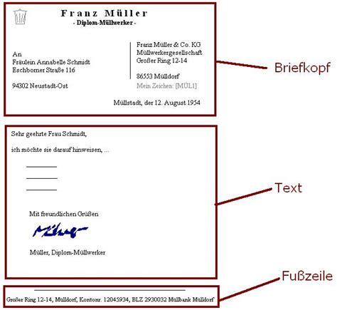 Anschreiben Eigene Adrebe Links Oder Rechts Anschreiben Kauffrau Au 223 Enhandel Bitte Um Kritik Bewerbungsforum