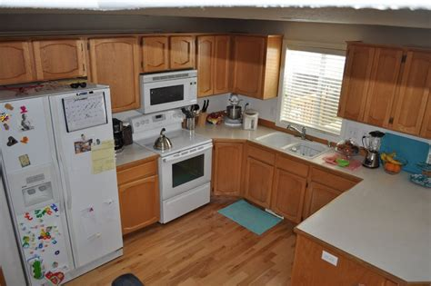 small l shaped kitchen remodel ideas awesome very small l shaped kitchen cabinet my home
