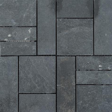 kontiki interlocking deck tiles versa tile earth