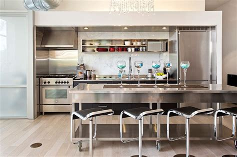 interior design kitchen islands with stools creative wonderful interior counter top bar stools ideas with