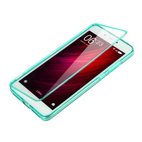 Xiaomi Redmi Note 2 Tpu Silicone Plated Frame Soft Cover fundas xiaomi redmi note 4 flip clear tpu cover silicone transparent coque note4 carcasa