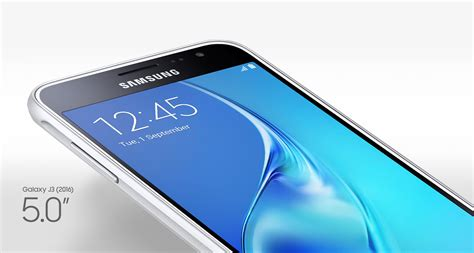 Harga Samsung J5 Pro Edition biareview samsung galaxy j3