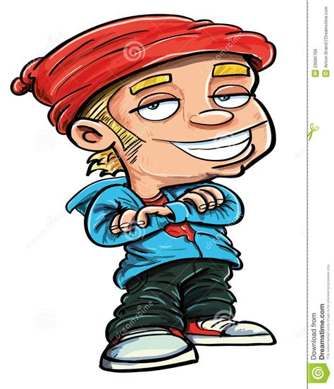 homeboy illustrations vector stock images 15