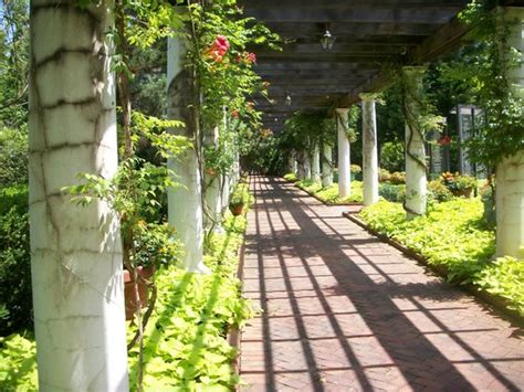 Daniel Stowe Botanical Garden Belmont Nc Daniel Stowe Botanical Garden Nc Picture Of Belmont Carolina Tripadvisor