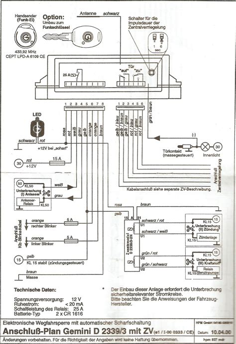 viper 5706v wiring diagram best of wiring diagram image