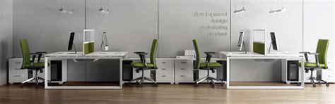mat駻iel de bureau professionnel sp 233 cialiste du mobilier de bureau professionnel sur