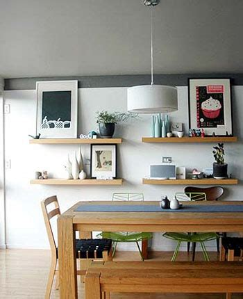 hacer librero flotante estantes flotantes mensula invisible marcelina