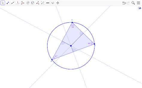 geogebra classic apps on google play