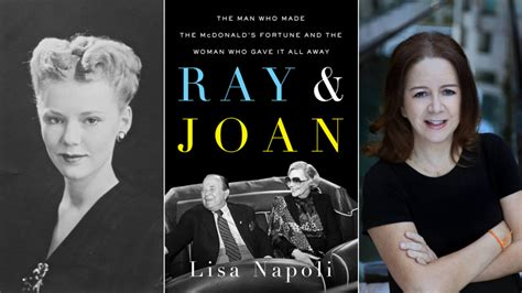 http www current the pub 83 why joan kroc gave npr its biggest gift ever