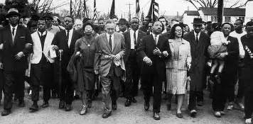 Martin Luther King Civil Rights Movement Essay by 14 Best Photos Of Civil Rights Movement 1960s Martin