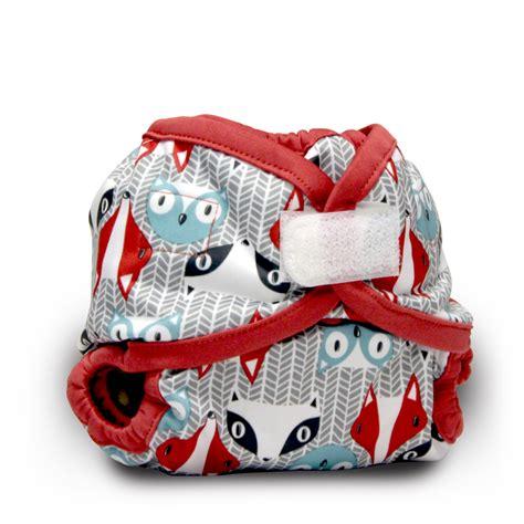 rumparooz cover newborn aplix clyde ecotree baby boutique