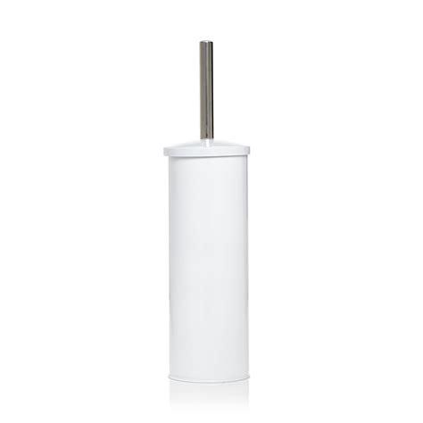 Wilkinson Bathroom Accessories Wilko Toilet Brush And Holder White Dome At Wilko