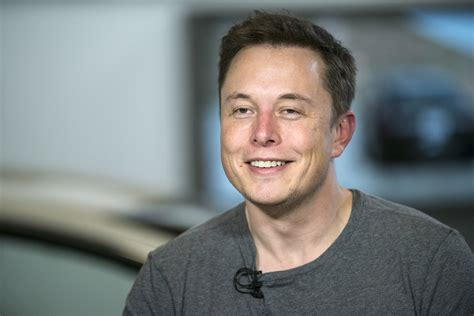 elon musk reddit ama highlights from elon musk s reddit ama the drive