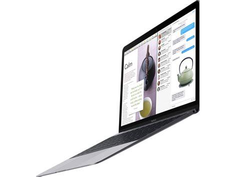 Macbook Air Di Emax cinque ragioni per comprare macbook 12 e 5 ragioni per macbook air 11 macitynet it