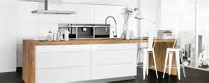les belles cuisines danoises une touche de