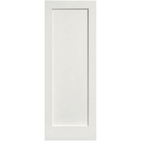 interior doors home depot home 100 images 4 panel