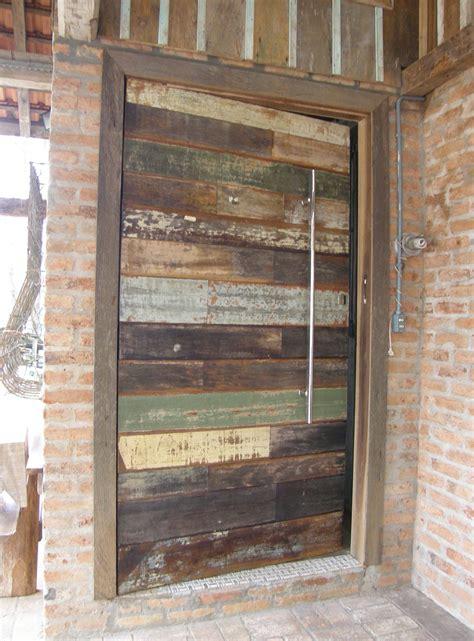 build  internal frame   reclaimed wood