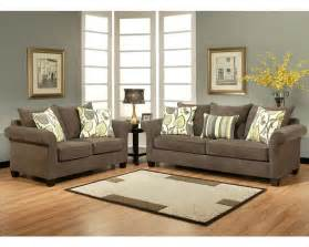 furniture home big lots sleeper sofa sectional sofas on