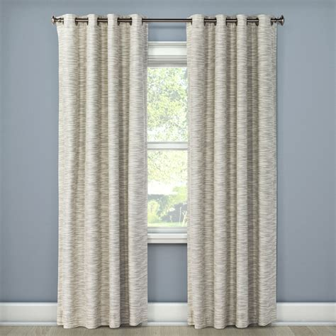 insulated curtains walmart insulated curtains walmart 28 images ellis curtain