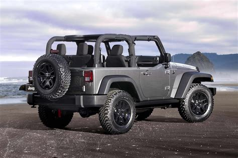 2018 jeep wrangler redesign new 2018 ford bronco spy photos release date 2018 car review