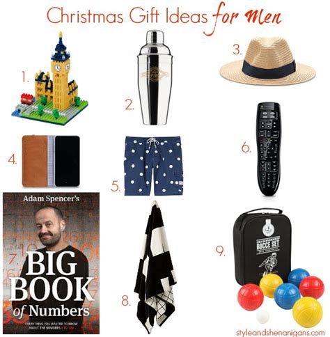 best 28 mens christmas gifts 2014 mens christmas gifts